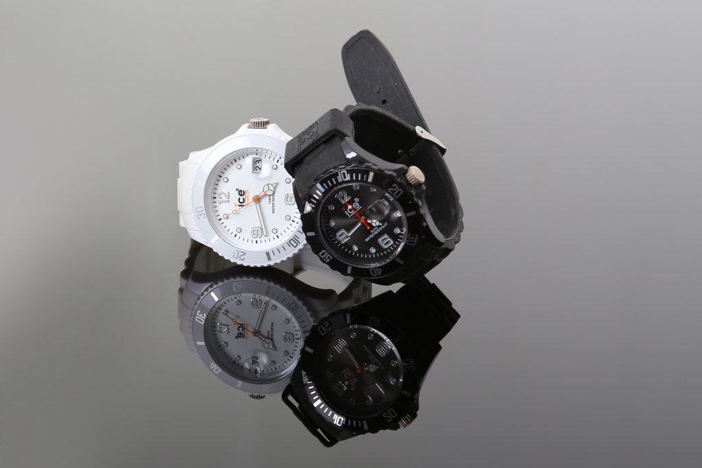 Uhren II