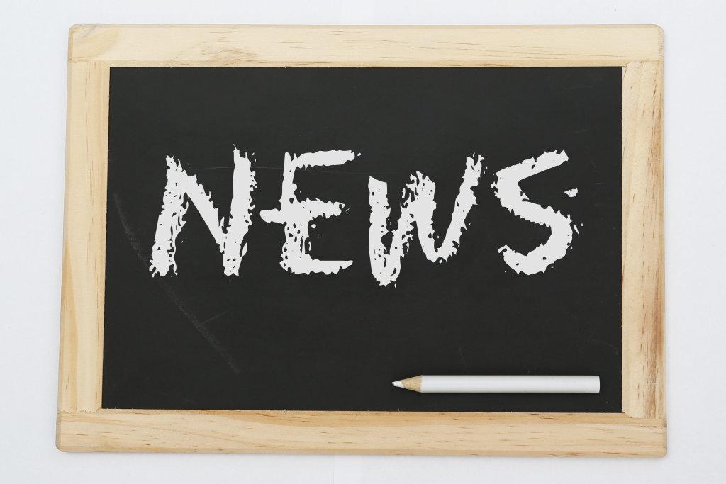 Tafel | News