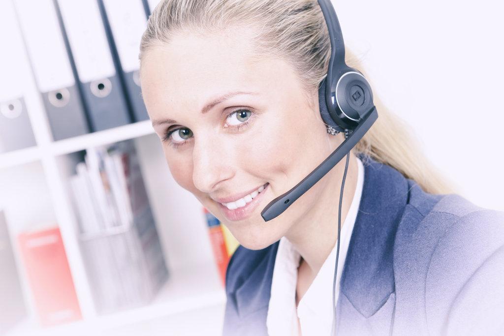 Call Center (bearbeitet)