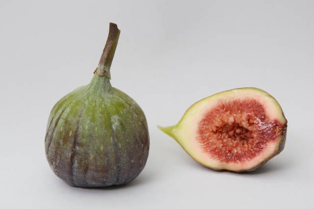 Feigenfrucht