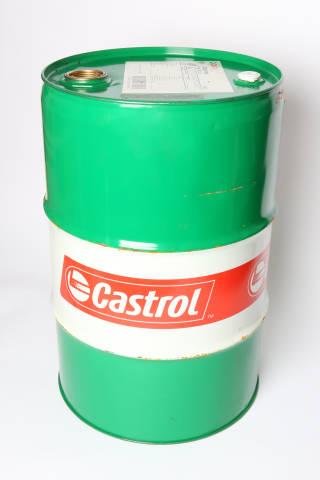 Castrol Ölfass
