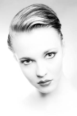 Model (sw)