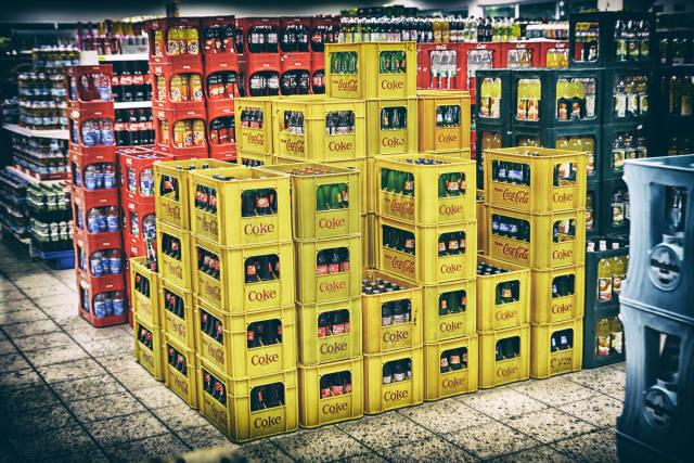 Getränkemarkt (bearbeitet)