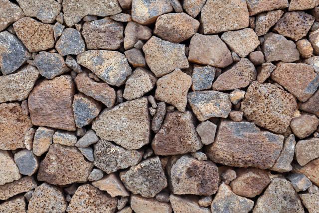 Steine (Hintergrund)