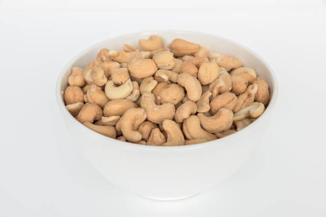 cashewnüsse