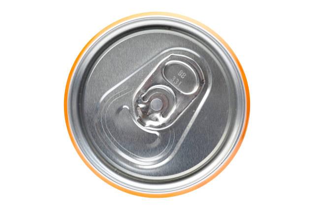 Getränkedose