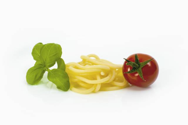 italienisches Essen