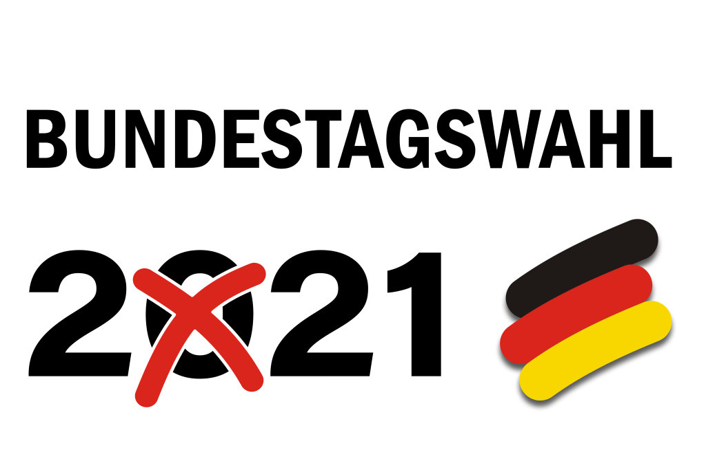 Bundestagswahl 2021