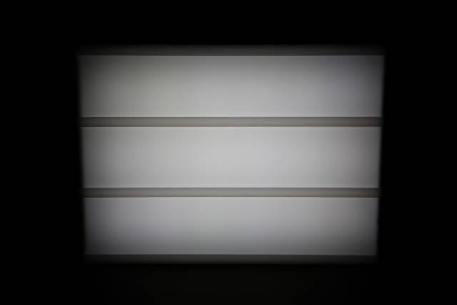 Kino Leuchtkasten