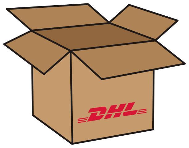 Paket DHL