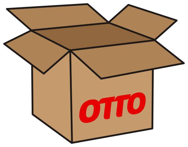 Paket Otto
