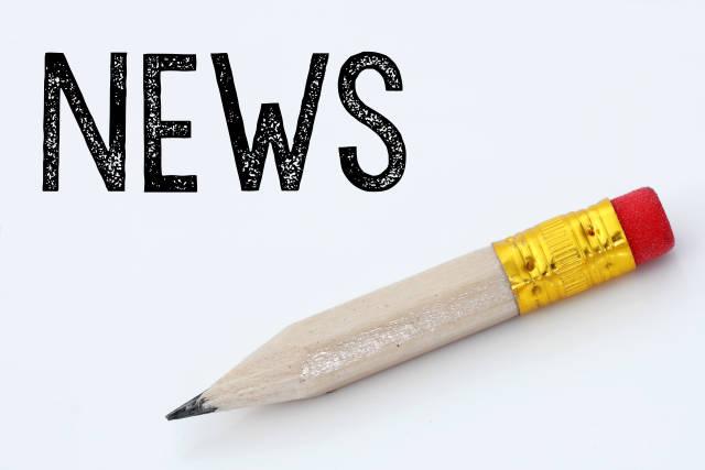 Bleistift (News)
