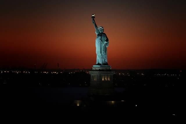 Lad Liberty