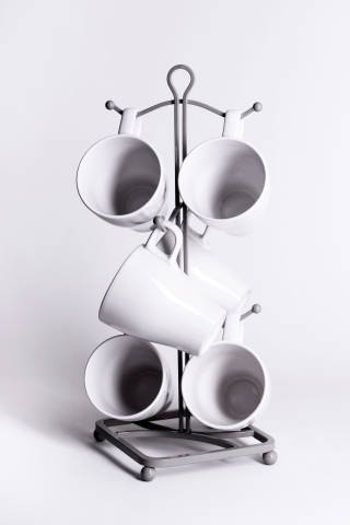 Tassenhalter