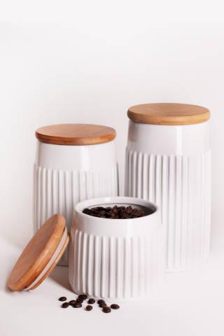 Kaffedosen