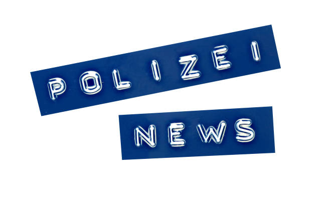 Polizei News