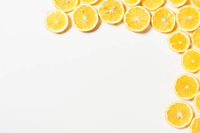 Zitronen