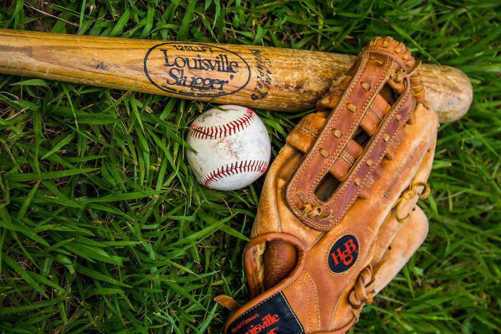 The Sport of Baseball