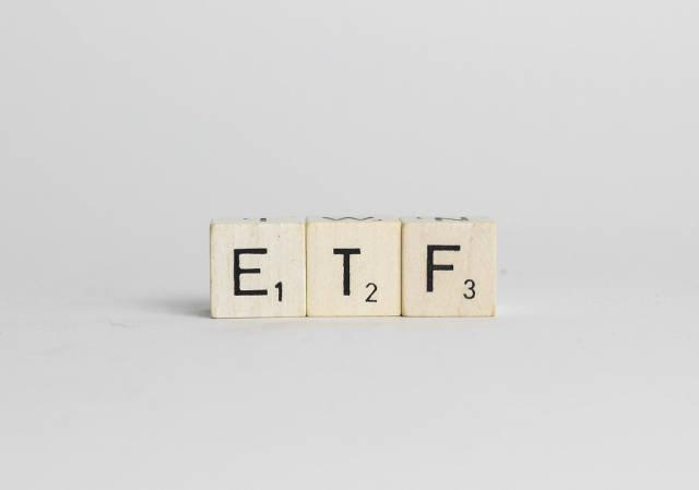 ETF text