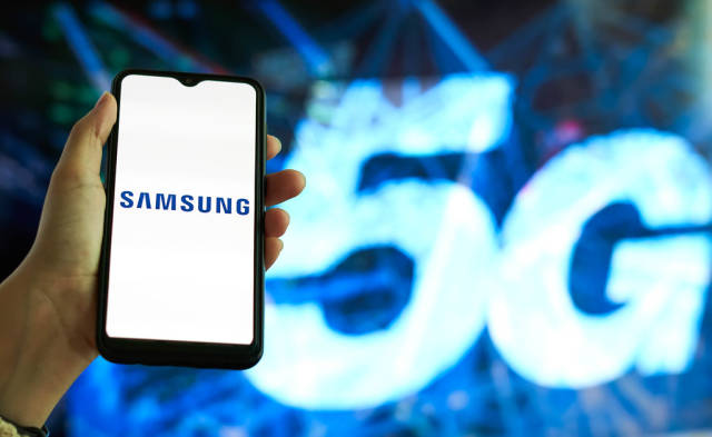 Samsung Enables Global Operators to Launch 5G