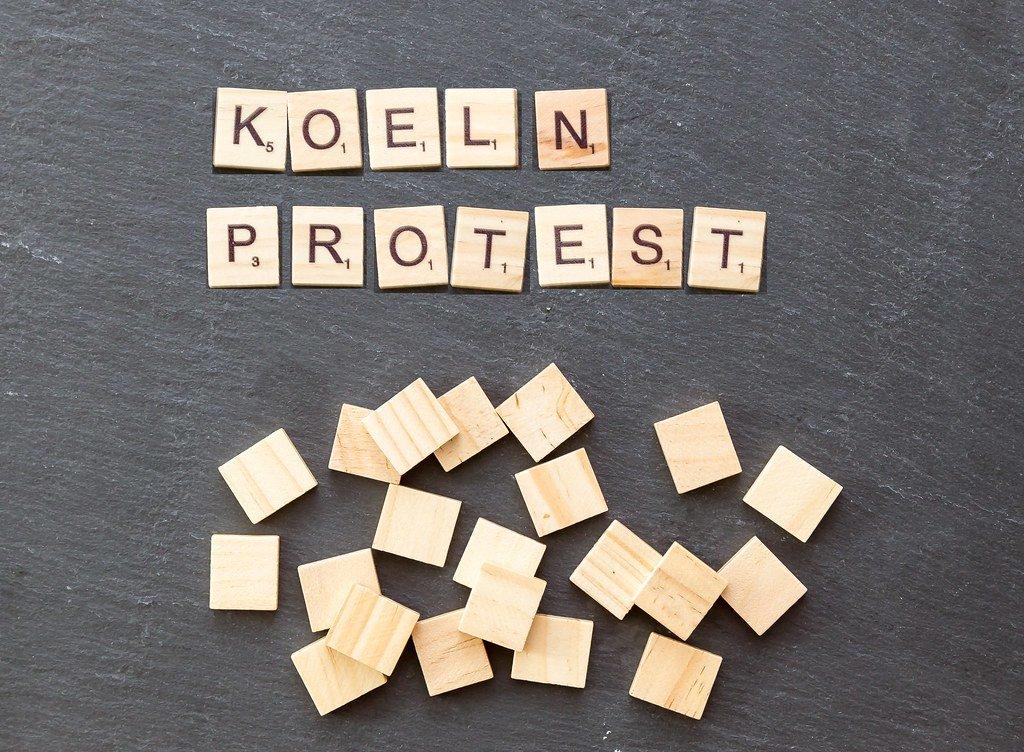 Umstrittener Videobeweis: Köln verzichtet nun doch auf Protest