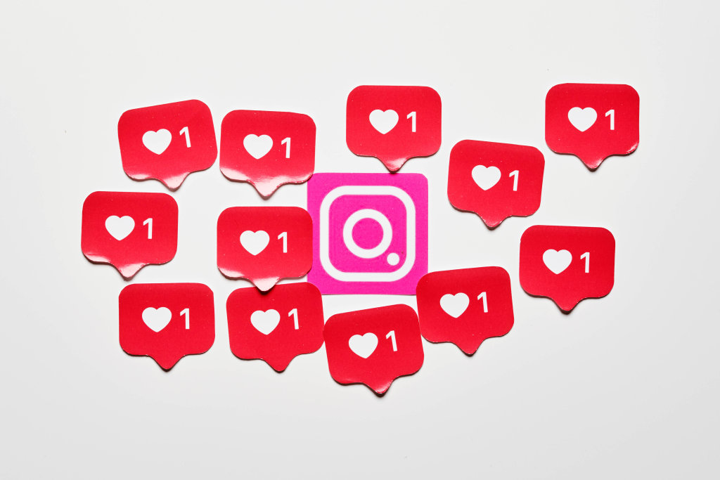 New techniques for influencer marketing on Instagram
