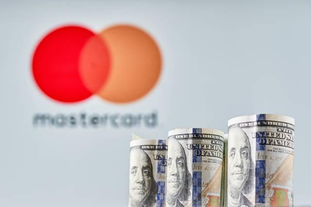 Mastercard sets sights on digital health pass