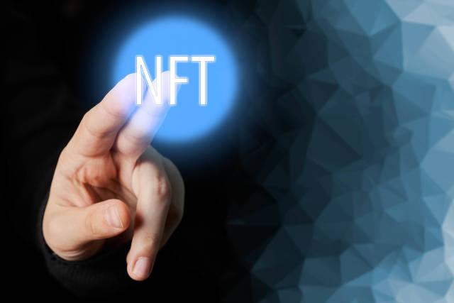 NFT digital art is already attracting hackers