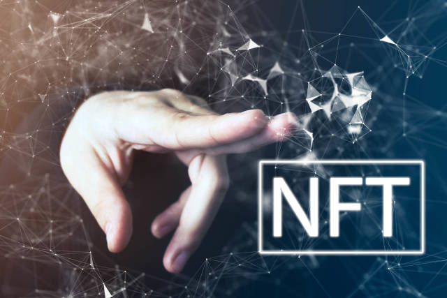NFTWars, transforming NFT gaming with Layer-2 blockchain