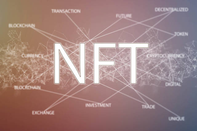 why some NFTs worth millions