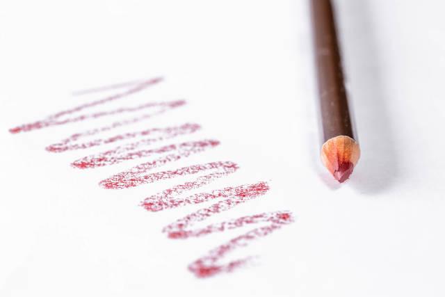 Womens lip Pencil